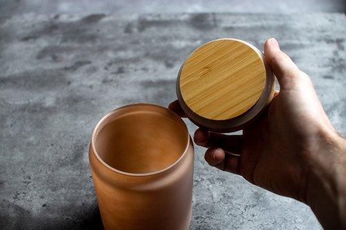 vessel  open  hand