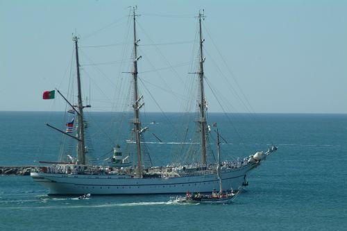 laivas,valtis,mar,burinė valtis,burlaivis,medinė valtis