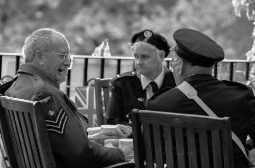 veteranas, medalis, gimtoji, jubiliejus, laivynas, šventė, kareivis, istorija, kovos, laimėti, kariuomenė, Gegužė, šventė, senas, žmonės, atmintis, karys, sąjunga, senyvo amžiaus, mūšis, pasaulis, herojai, karas, paradas, tradicija, pensininkas, sovietinė, puiku, patriotinis, antrojo pasaulio veteranai