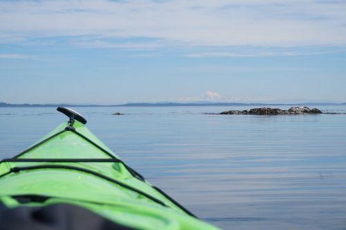 victoria bc,atradimo sala,baidarių,baidarės,Britų Kolumbija,vakarinė pakrantė,vandenynas