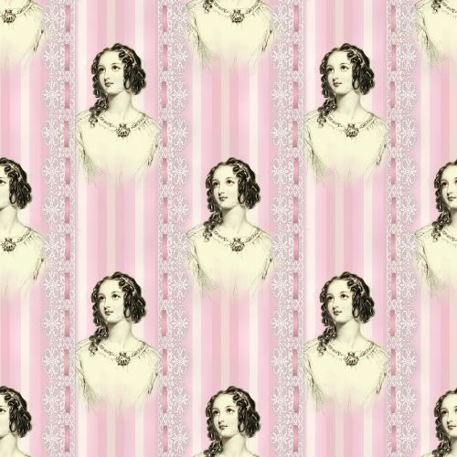 victorian woman lady