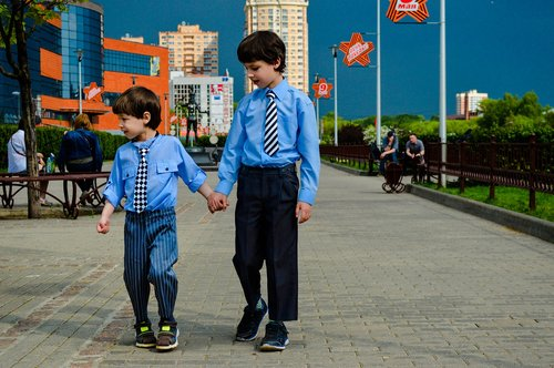 victory day  may 9  kids