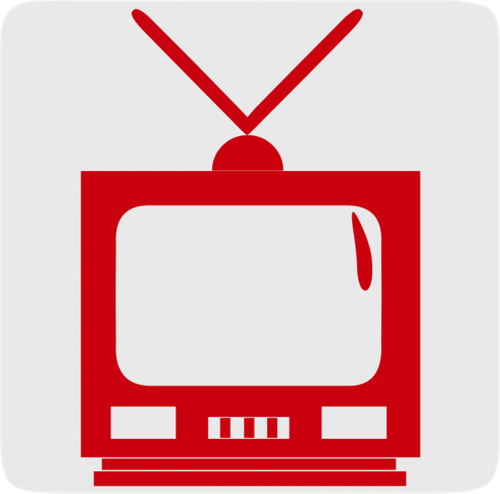 video tv communication