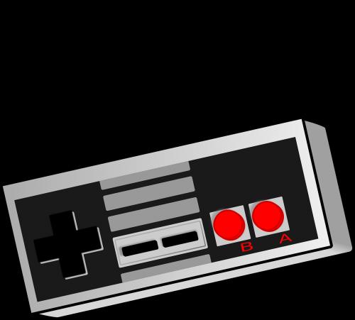 video,žaidimai,valdytojas,Nintendo,žaidimų,kontrolė,senas,pramogos,video žaidimas,nemokama vektorinė grafika