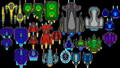 video,lazeris,užsienietis,žaidimas,erdvė,laivas,arcade,erdvėlaivis,nemokama vektorinė grafika