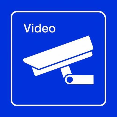 video video surveillance surveillance camera