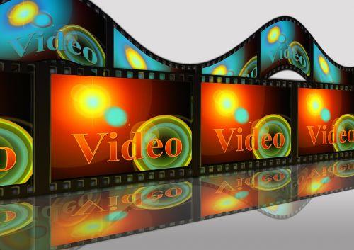 video projector movie projector