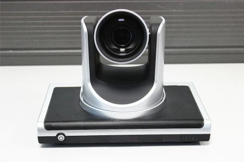 video conference hd material