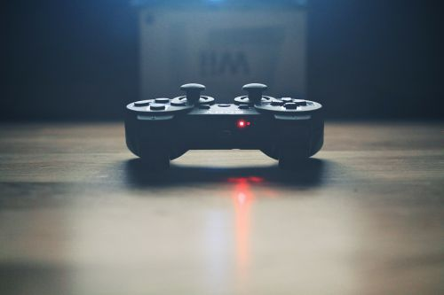 video controller video game controller