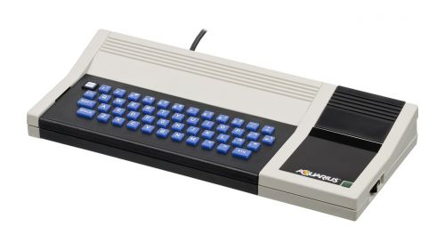 video game console video game play