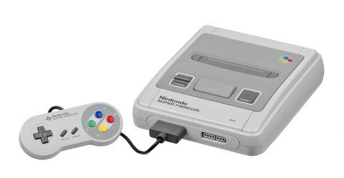 vaizdo žaidimų konsolė,video žaidimas,žaisti,žaislas,kompiuterinis žaidimas,prietaisas,pramogos,elektronika,linksma,Nintendo,super,famicom,nustatyti,fl