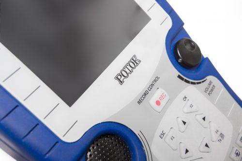 video transmitter dvb-t broadcast