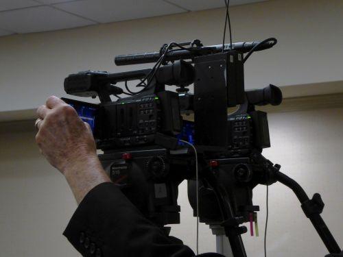 video, fotoaparatas, videographer, lipant, filmavimas, trikojis, vaizdo įrašas & nbsp, kamera, įvykis, įrašyti, ranka, vaizdo įrašymo veikla
