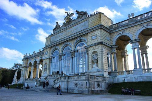 vienna,architektūra,paminklas,orientyras,kelionė,Europa,europietis,istorinis,žinomas,architektūra,paveldas