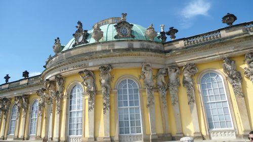 vienna palace empress 2
