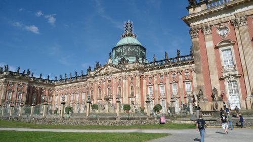 vienna palace empress 3