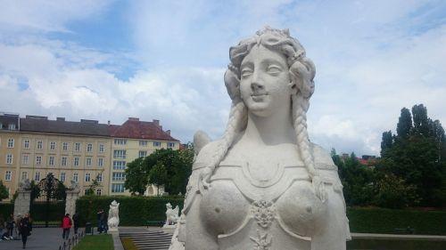 vienna the palace jasper