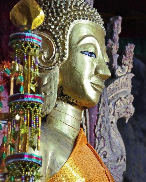 vientiane vat sisaket temple