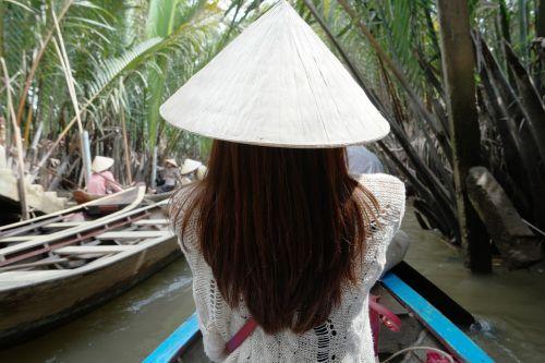 vietnam the mekong the mekong river
