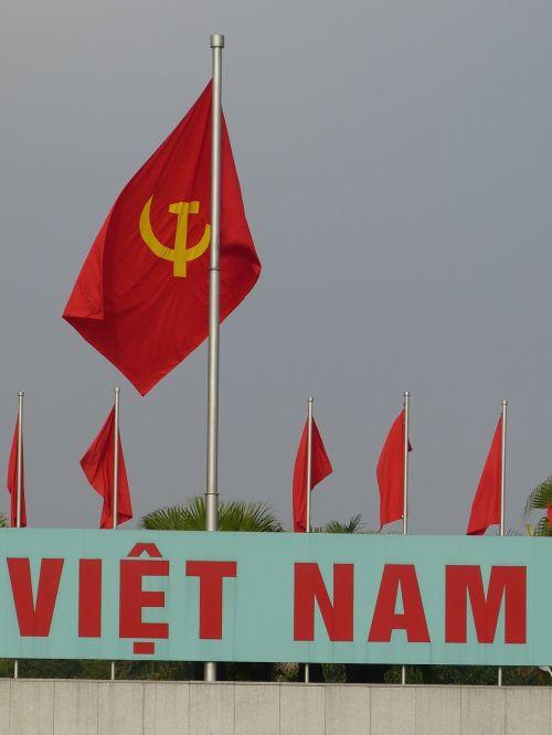 vietnam hanoi asia