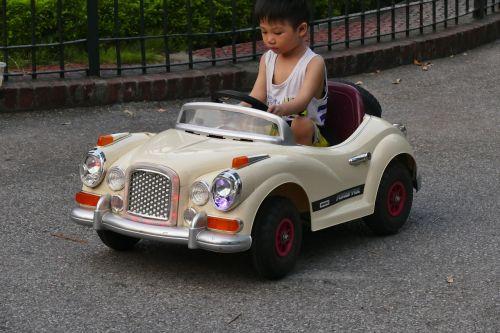 vietnam child moment