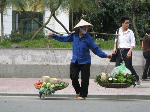 vietnam vietnamese loaded