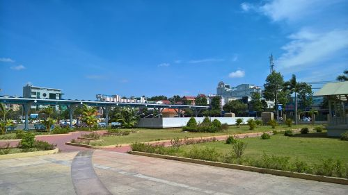vietnam vietnamese hospital