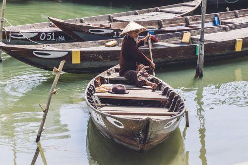 vietnam boot helm