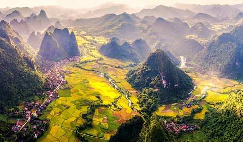 vietnam  nice picture  nice