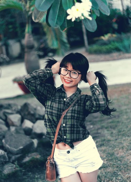 vietnam girl nice picture picture