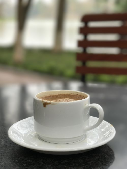 vietnamese coffee coffee vietnamese