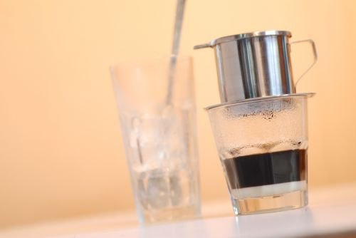vietnamese iced coffee iced coffee coffee