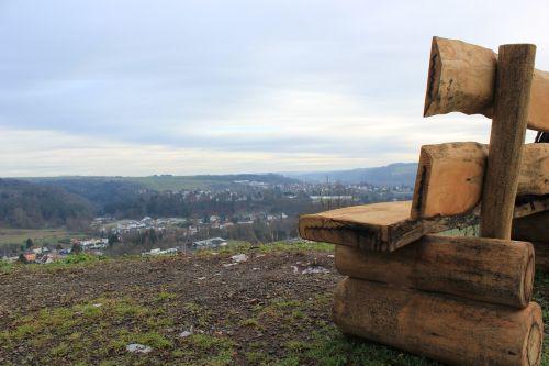 vaizdas,stendas,kraštovaizdis,poilsio vieta,atsipalaiduoti,ryšys,perspektyva,atsigavimas,sėdynė,bankas,poilsis,medinis suolas