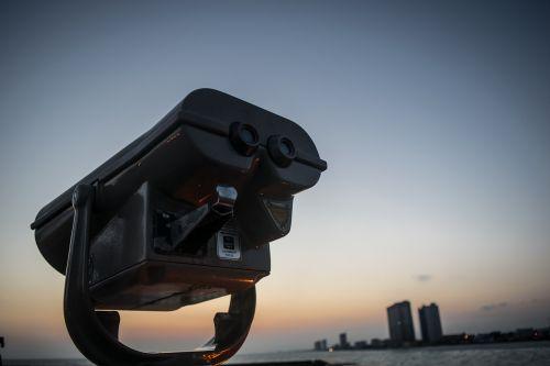 view viewfinder travel