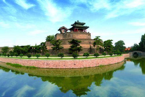 views china handan