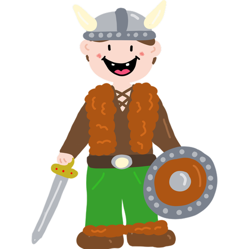 viking  history  cute viking