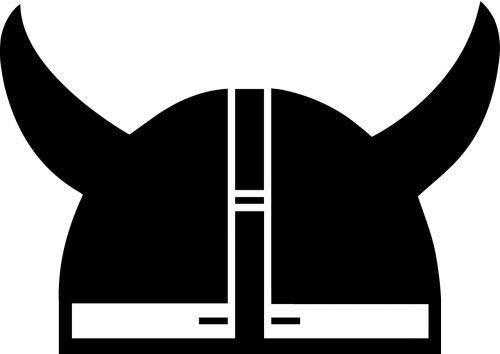 viking helm warlike