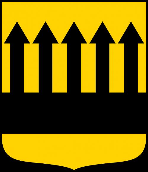 vilamur coats heraldic