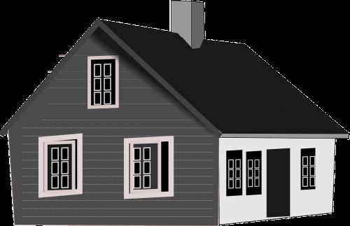 villa house architecture