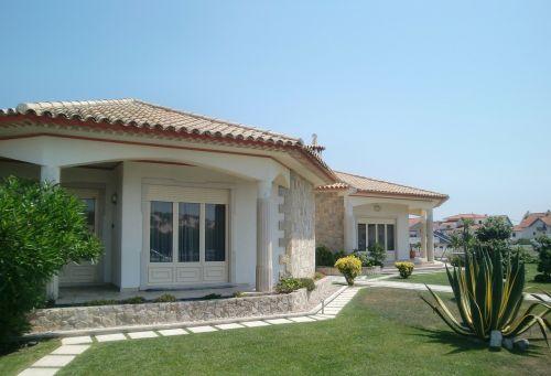 villa dream villa dream home