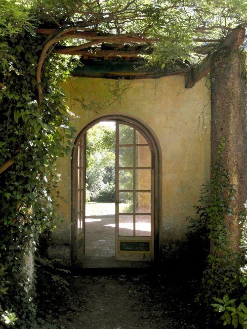 villa real tuscany italy