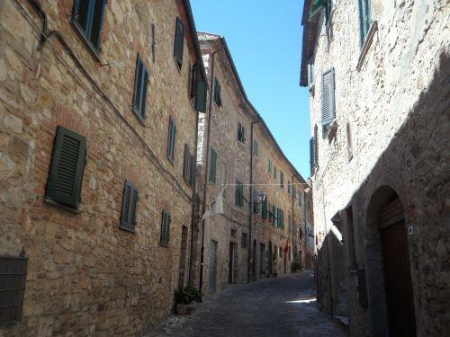 village bergdorf mediterranean