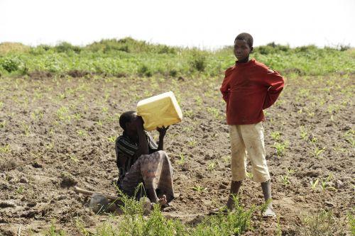village people in uganda uganda