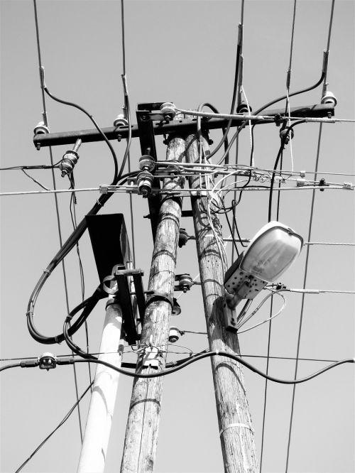 villanypózna wire cable