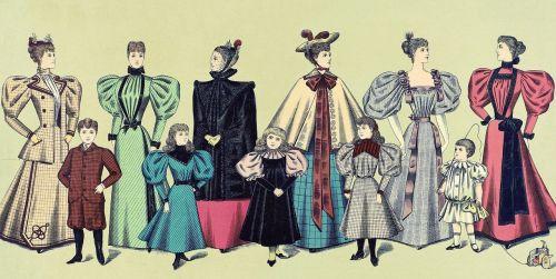 vintage,mada,apranga,Moteris,elegantiškas,derliaus mada