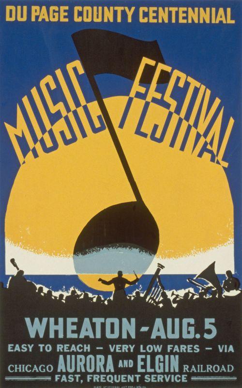 Iliustracijos, clip & nbsp, menas, iliustracija, grafika, vintage, plakatas, vintage & nbsp, plakatas, menai, poilsis, laisvalaikis, įvykiai, spektaklis, muzika, festivalis, grupė, derliaus muzikos festivalio plakatas