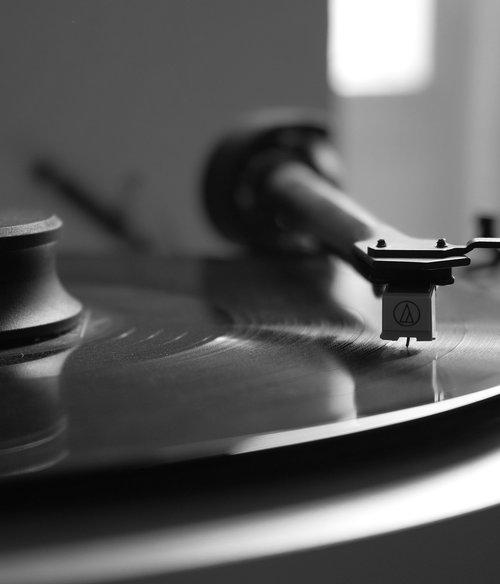 vinyl  lp  music