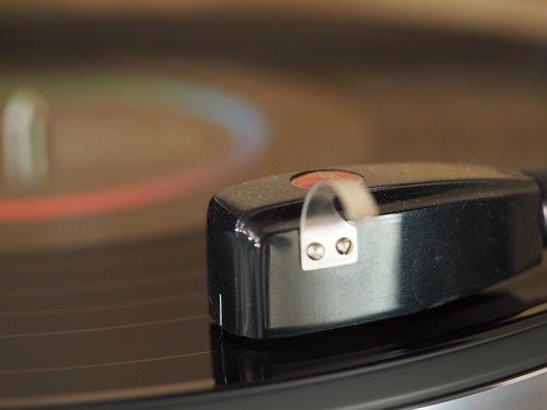 vinyl  pen  needle