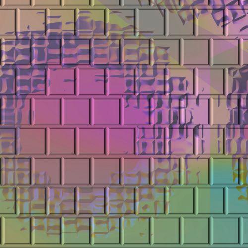 Violet Bricks