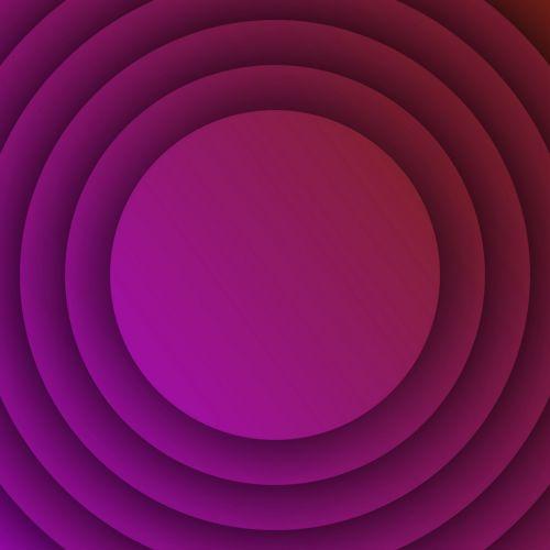Violet Discs 2